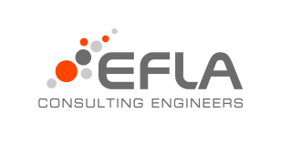EFLA Consulting Engineers